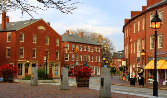 newburyport_town